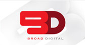 Broad Digital